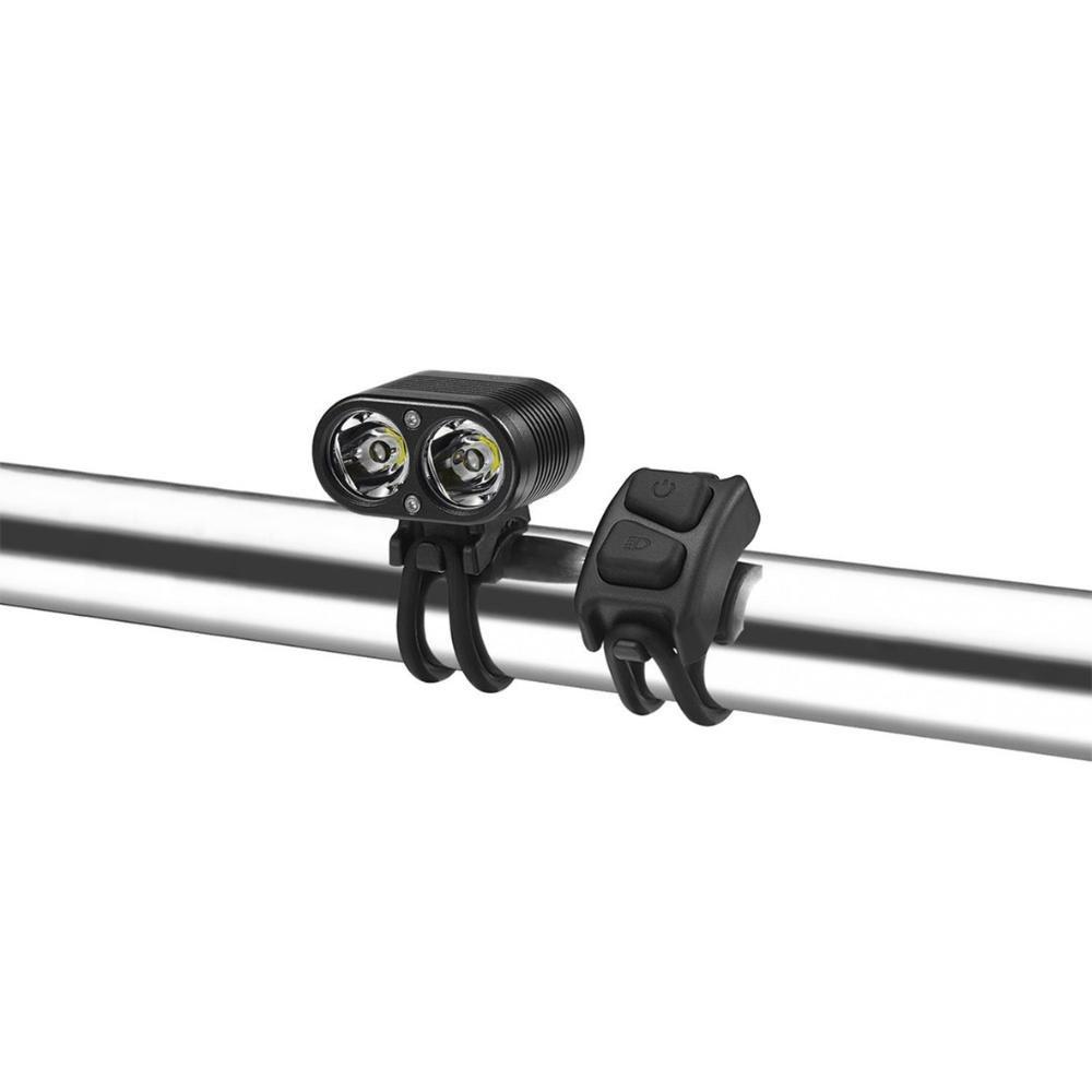 Duo 2200 Multisport Light