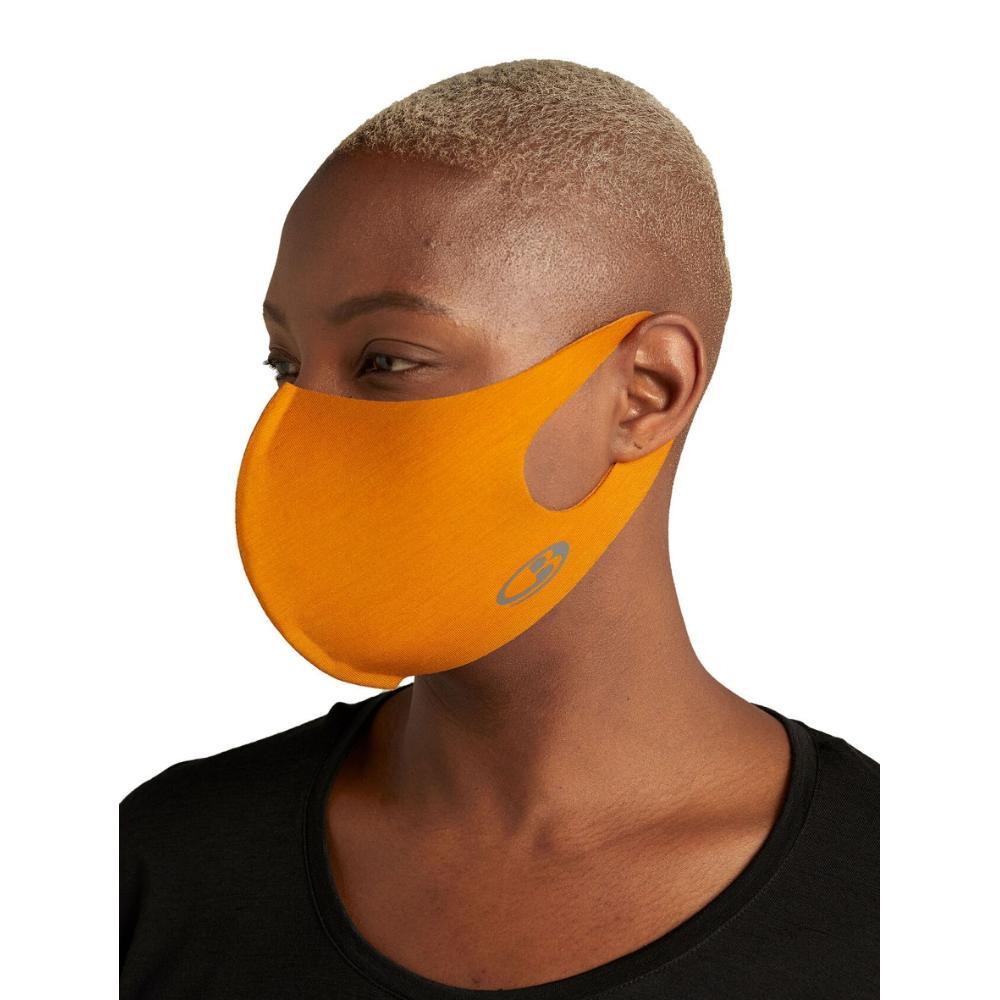 Unisex Merino Face Covering