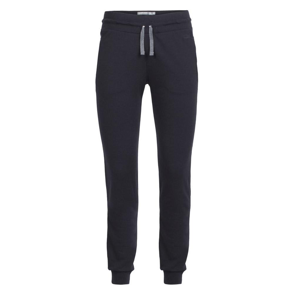 Merino Women's Crush Pants