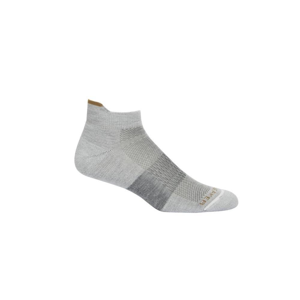 Men's Multisport Light Micro Socks