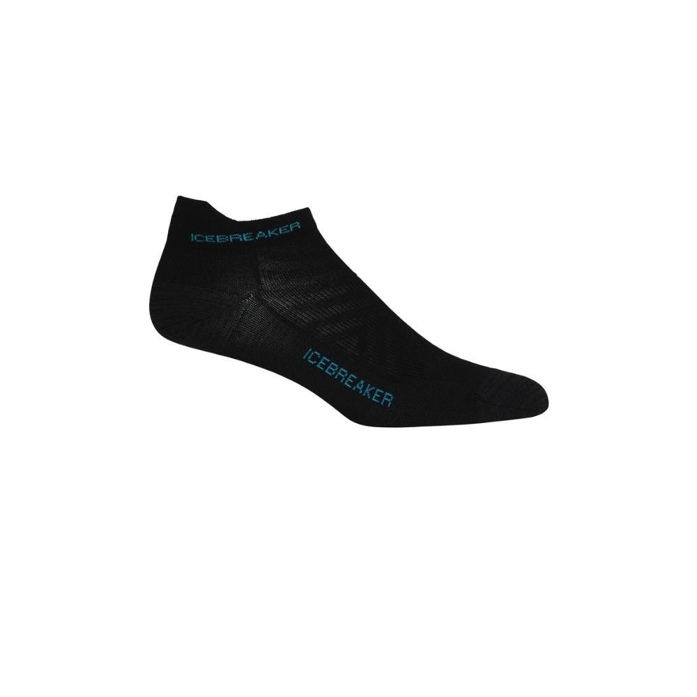 Women's Run+ Ultralight Micro Socks
