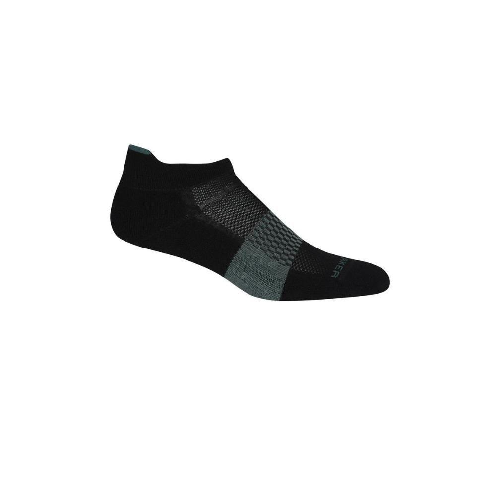 Women's Multisport Light Micro Socks