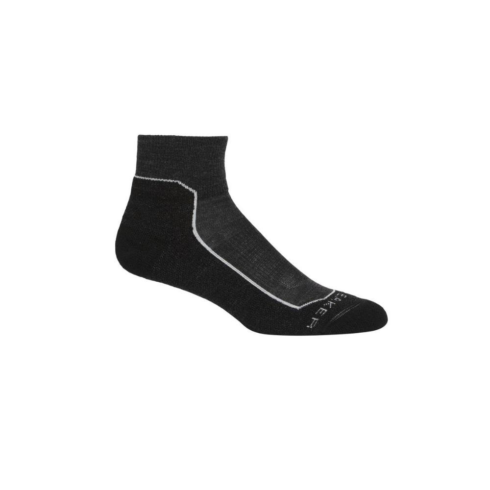 Women's Hike+ Light Mini Socks