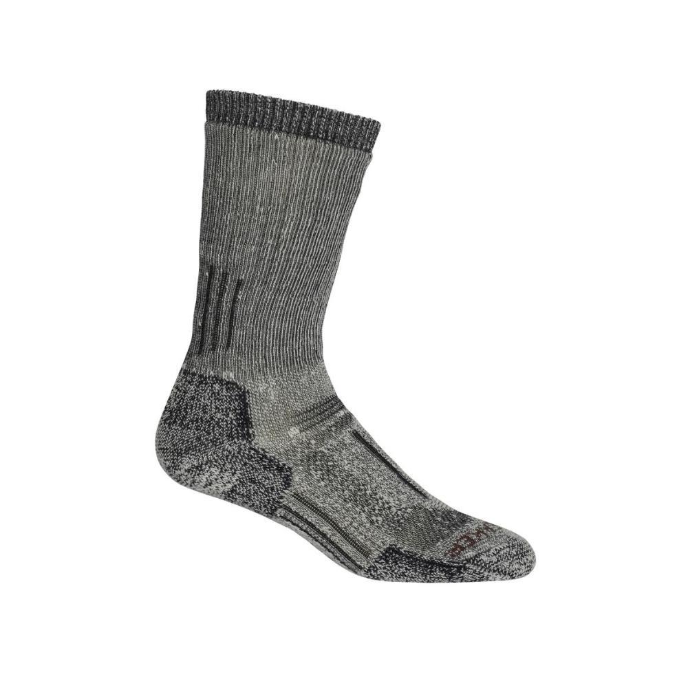 Women's Mountaineer Mid Calf Socks