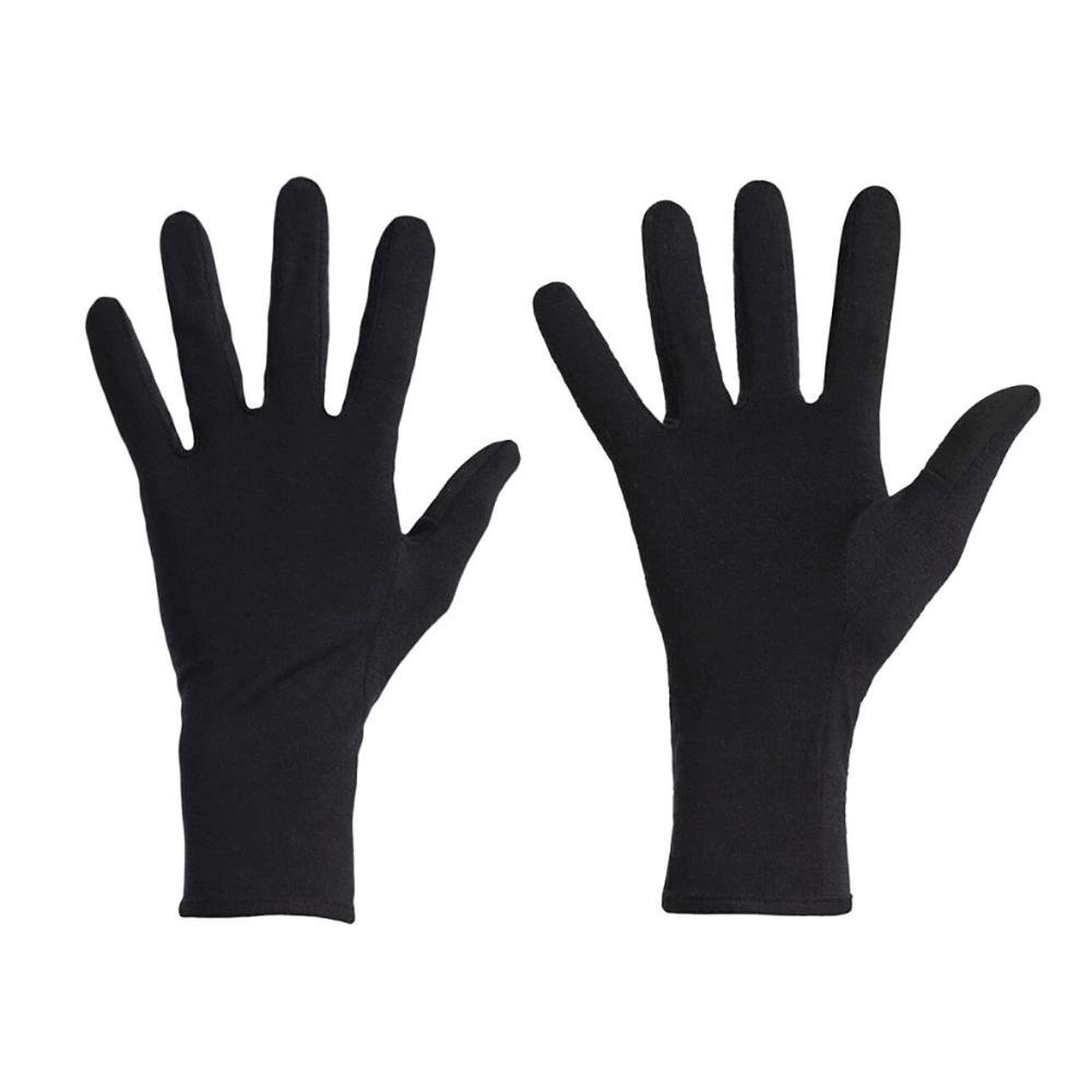 Adult 260 Tech Glove Liner