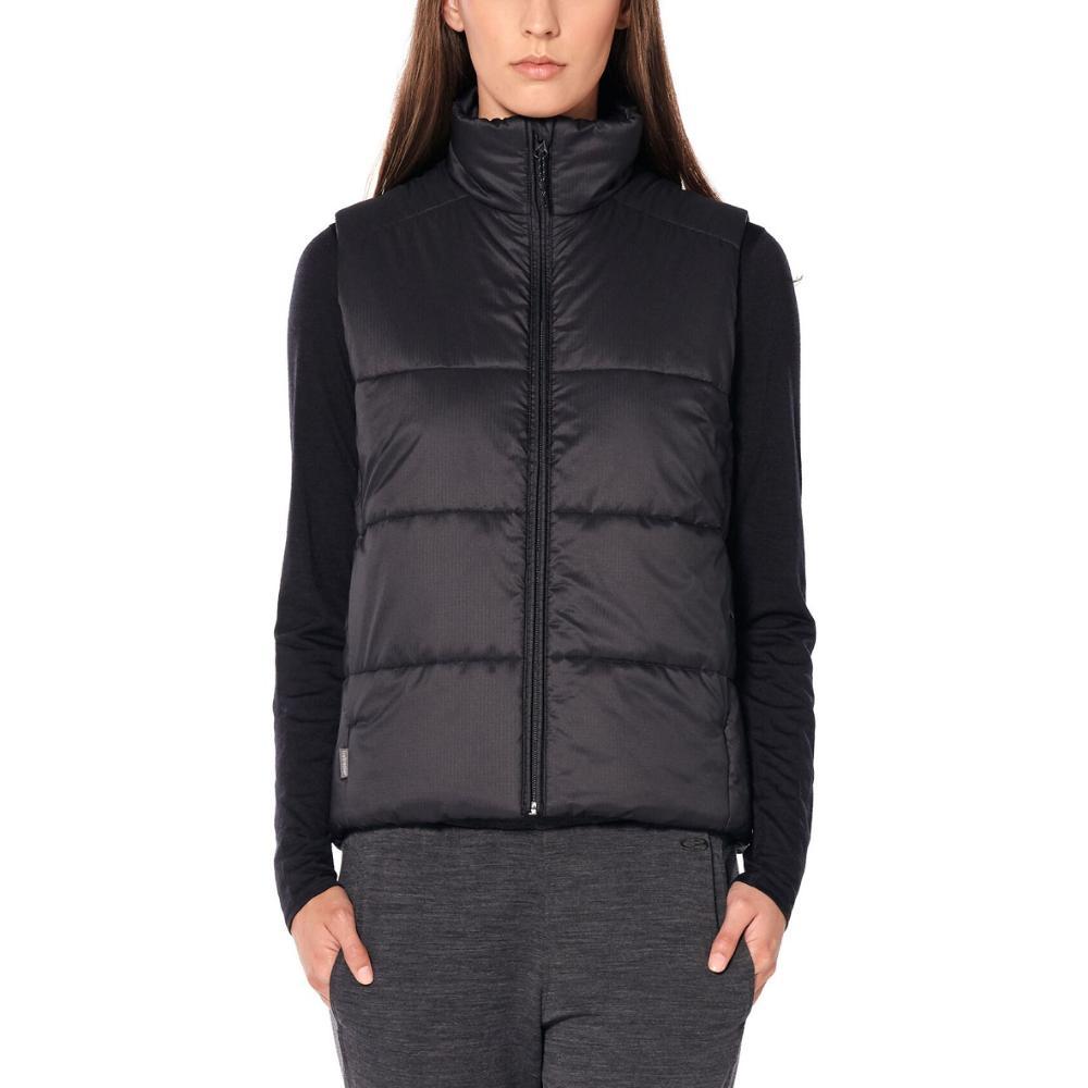 Women's Collingwood Vest