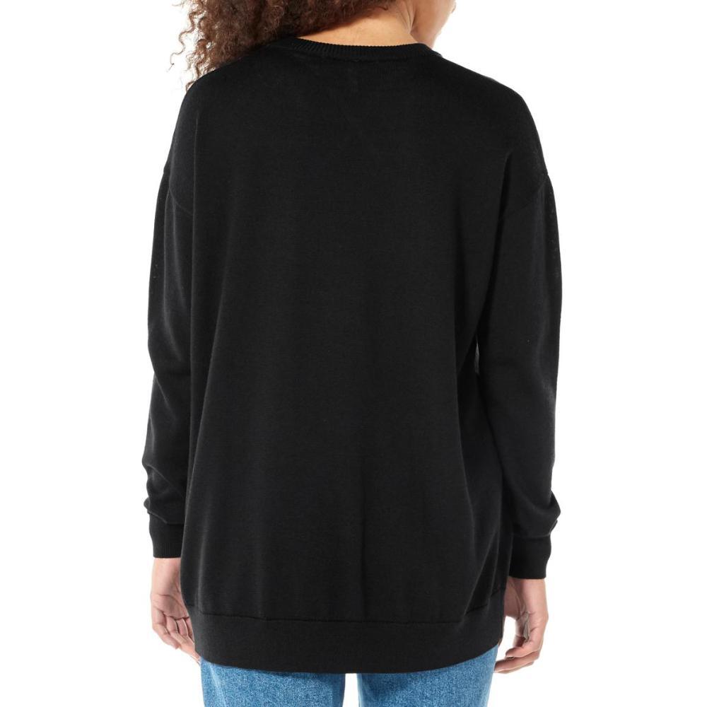 Women's Nova Sweater Sweatshirt