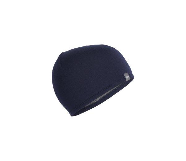 ACCESSORIES-UNISEX-POCKET-HAT-midnight-navy.jpg