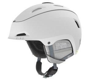 Giro Womens Stellar MIPS Helmet
