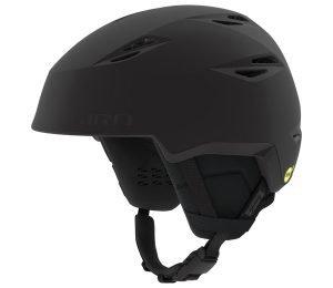 Giro 2021 Grid MIPS Helmet