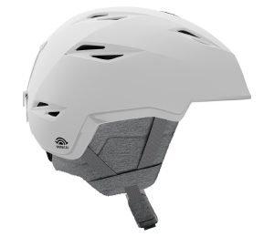 Giro 2021 Womens Envi MIPS Helmets