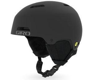 Giro 2021 Youth Crue MIPS Helmet