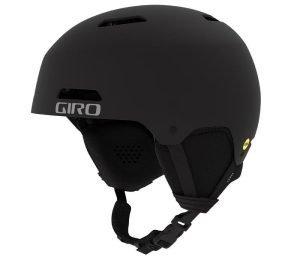 Giro 2021 Ledge Mips Snow Helmet