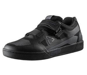 Leatt 5.0 Clip Shoes