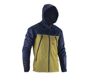 Leatt MTB 4.0  Jacket