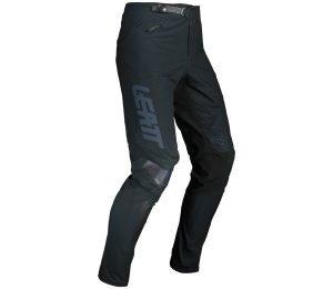 Leatt MTB 4.0 Pants