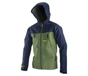 Leatt MTB 5.0 Jacket