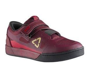Leatt Women's 5.0 Clip Shoes