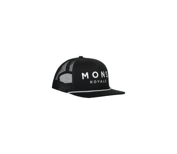 Mons-Unisex-The-ACL-Trucker-Cap-black.jpg