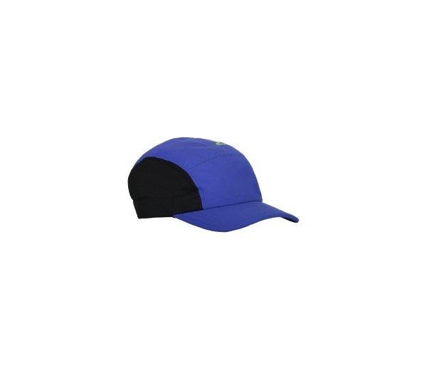 Mons-Unisex-Voss-ultra-blue.jpg
