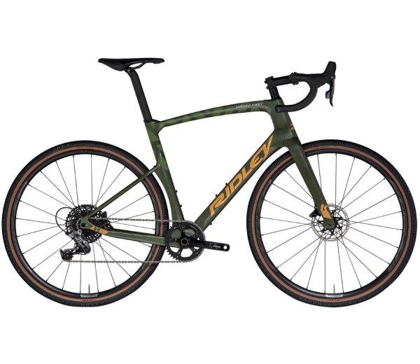 Ridley_Kanzo-Fast-Rival1-HD-Gravel-Bike_01-1.jpg