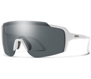 Smith 2022 Flywheel Sunglasses