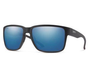 Smith 2022 Mens Emerge Sunglasses