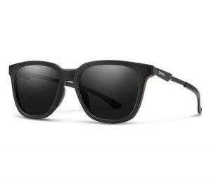 Smith 2022 Roam Sunglasses