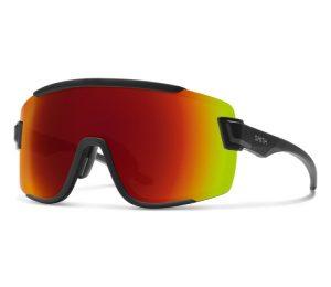 Smith 2022 Unisex Wildcat Sunglasses