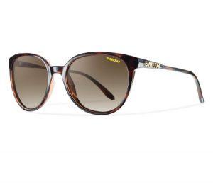 Smith 2022 Womens Cheetah Sunglasses