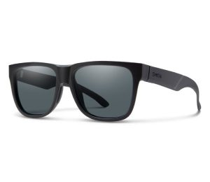 Smith Mens Lowdown 2 CORE Sunglasses