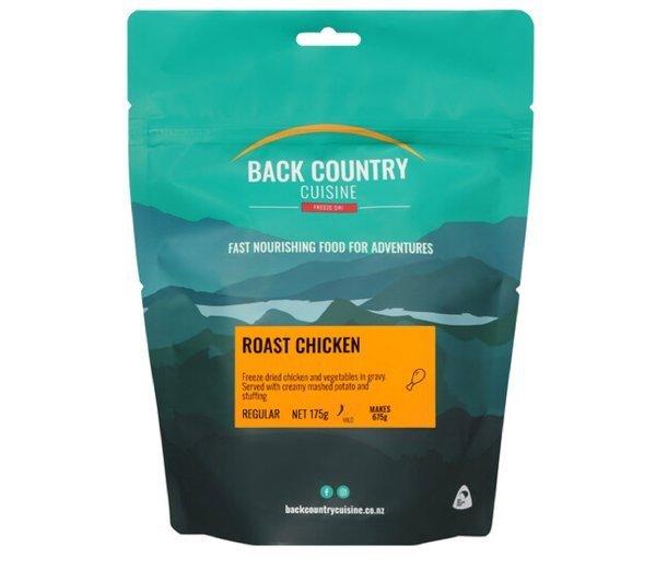 backcountry-cuisine-12.jpg