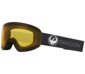 Dragon PXV Photochromatic Snow Goggle
