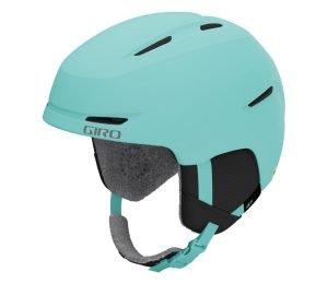 Giro 2021 Youth Spur MIPS Helmet