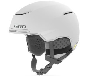 Giro 2021 Womens Terra MIPS Helmet