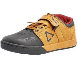 Leatt 4.0 Clip Shoes