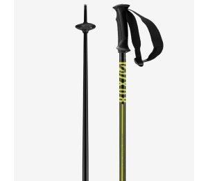 Salomon 2021  X 08 Ski Poles