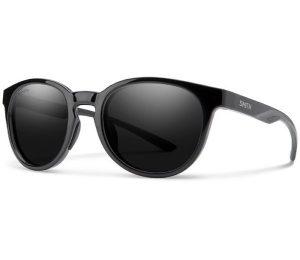Smith 2022 Eastbank Sunglasses