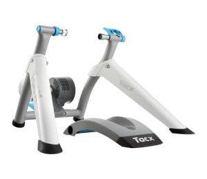 Tacx Flow Smart Trainer T2240