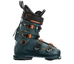 Tecnica 2021 Mens COCHISE 110 GW Ski Boots