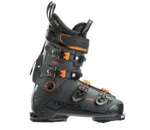 Tecnica 2021 Mens COCHISE 120 DYN GW Ski Boots