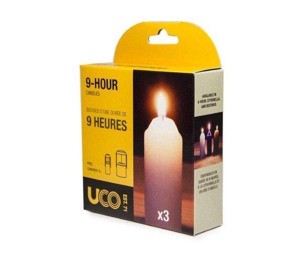 uco-candles-3pk-1.jpg