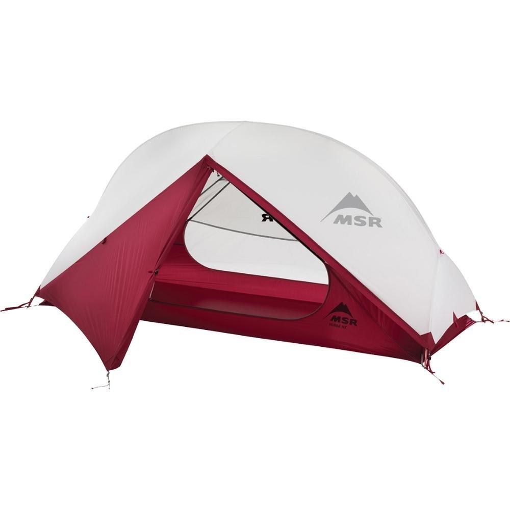 Hubba NX Tent V7