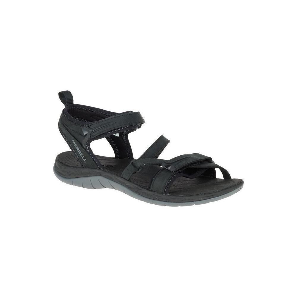 Women's Siren Strap Q2 Sandals