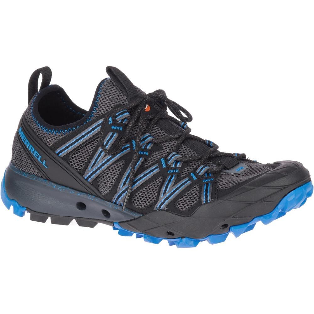 Men's Choprock Shoes