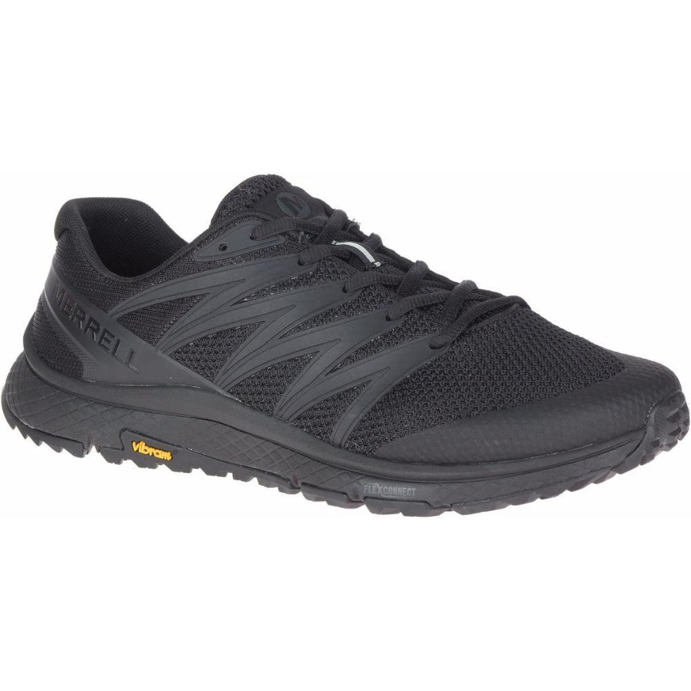 Bare Access XTR Shoes