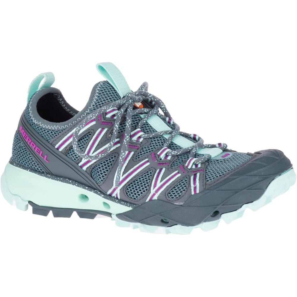 Women's Choprock Shoes