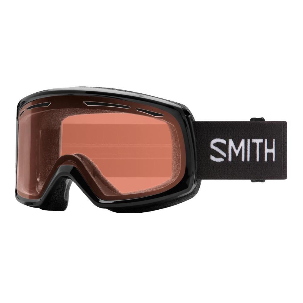 2021 Drift Goggles