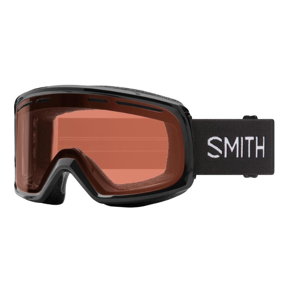 2021 Range Goggles