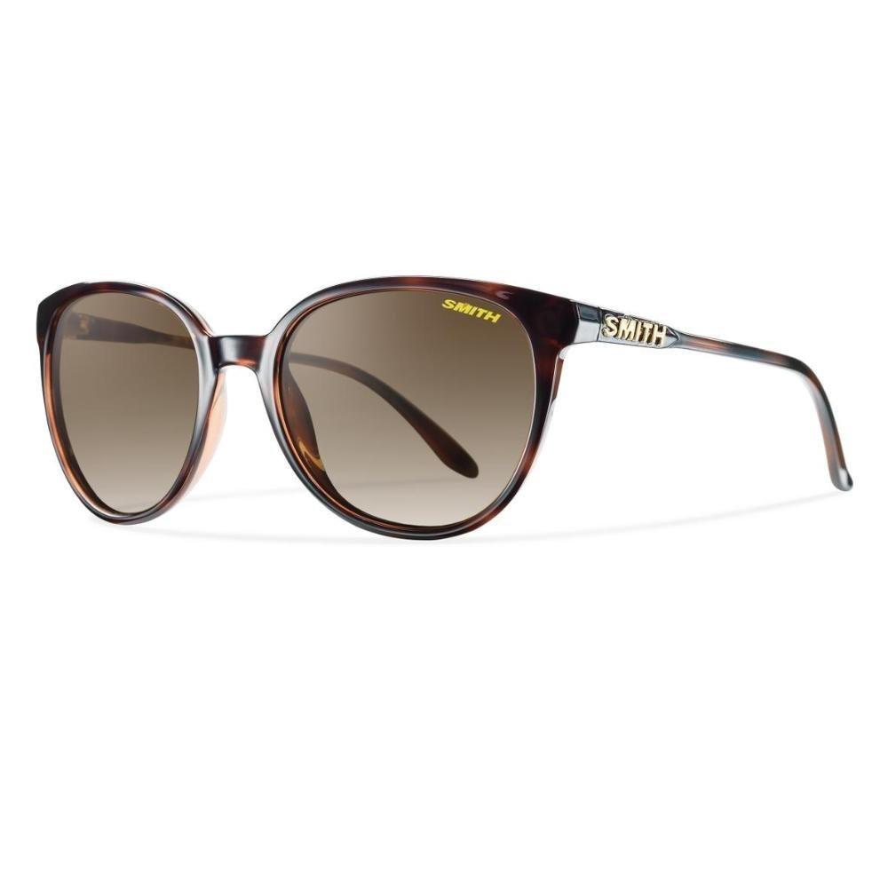 Women's Cheetah Sunglasses - Polarized